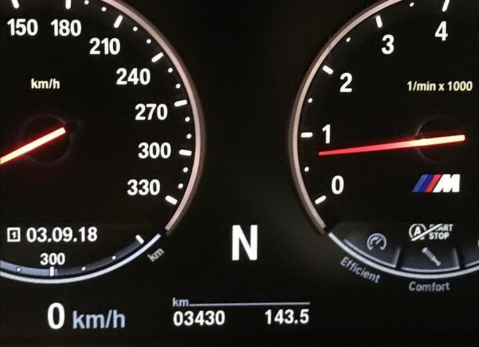 Used model comprar x6 4 4 m 4x4 coupe v8 32v bi turbo 2018 266 b7643ff9d6