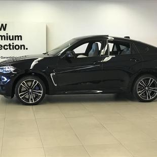 Thumb large comprar x6 4 4 m 4x4 coupe v8 32v bi turbo 2018 266 6130d235d8