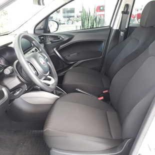FIAT ARGO DRIVE 1.3 GSE MT 05 PAS ARGO DRIVE 1.3 GSE MT 05 PAS