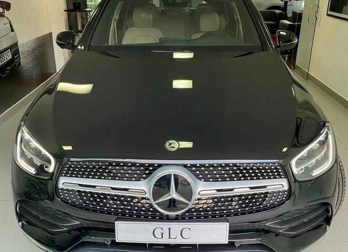 galeria GLC