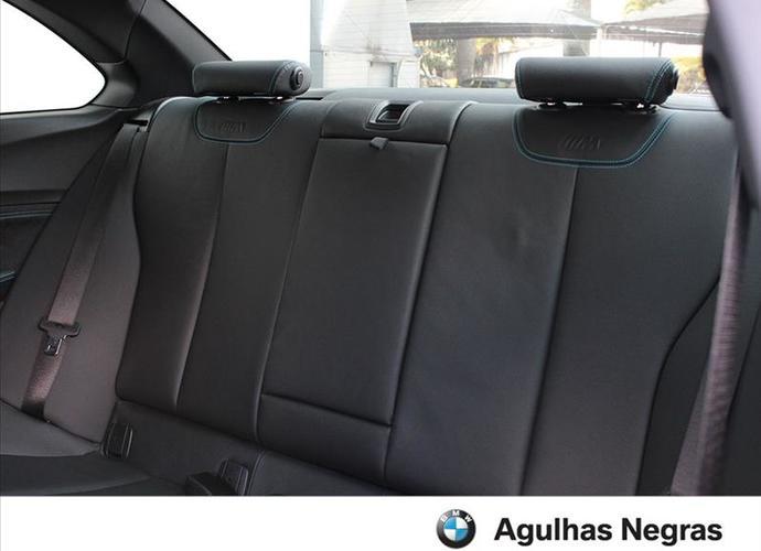 Used model comprar m2 3 0 24v i6 coupe m 2017 396 23e7a08a58