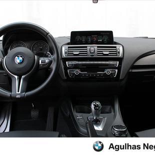 Thumb large comprar m2 3 0 24v i6 coupe m 2017 396 45938387c6