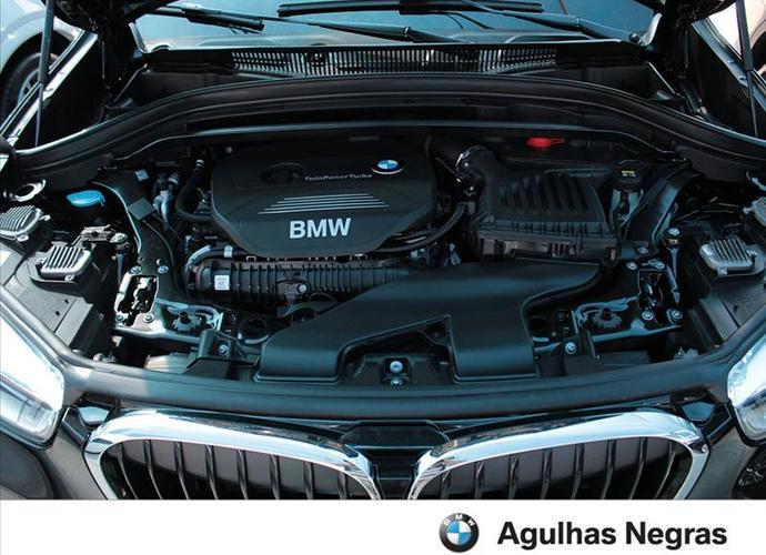 Used model comprar x1 2 0 16v turbo activeflex xdrive25i sport 396 af2ab824 24e6 45ef be0b d73b17ec546f 6f6a30771f