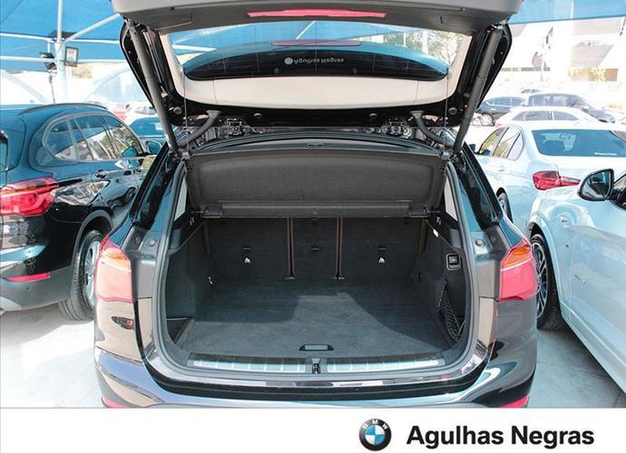 Used model comprar x1 2 0 16v turbo activeflex xdrive25i sport 396 af2ab824 24e6 45ef be0b d73b17ec546f fdc567e877