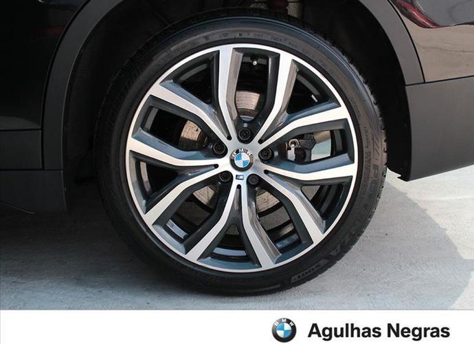 Used model comprar x1 2 0 16v turbo activeflex xdrive25i sport 396 af2ab824 24e6 45ef be0b d73b17ec546f 563f4082f6