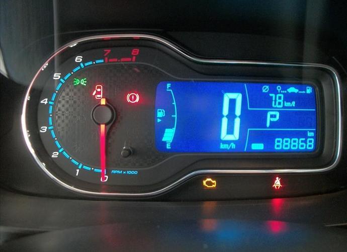 Used model comprar cobalt 1 8 mpfi elite 8v 399 5fdf9531f3
