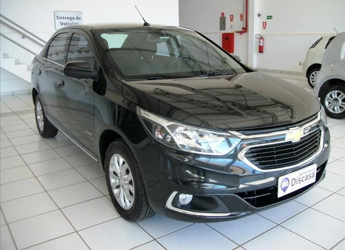 Used model comprar cobalt 1 8 mpfi elite 8v 399 4f15b5756a