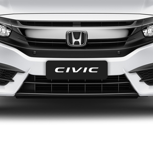 Thumb large comprar civic 2019 0d34a90745