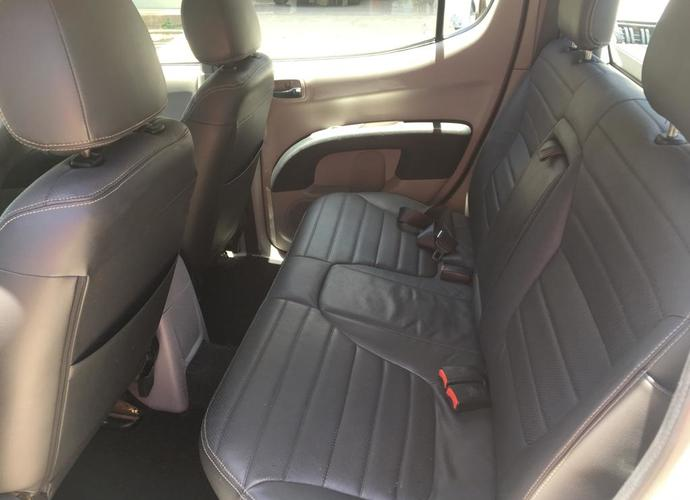 Used model comprar l200 triton hpe automatica 4x4 diesel 451 560f3d78de