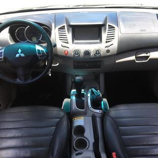 Thumb large comprar l200 triton hpe automatica 4x4 diesel 451 43e446560f