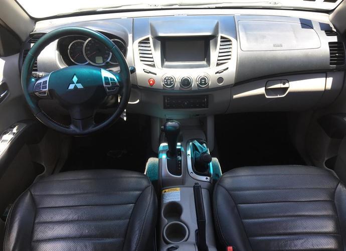 Used model comprar l200 triton hpe automatica 4x4 diesel 451 43e446560f