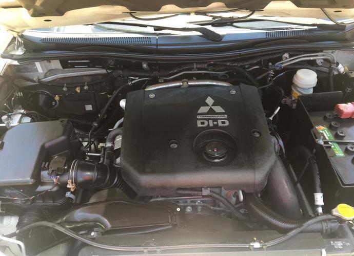 Used model comprar l200 triton hpe automatica 4x4 diesel 451 c10b76801e