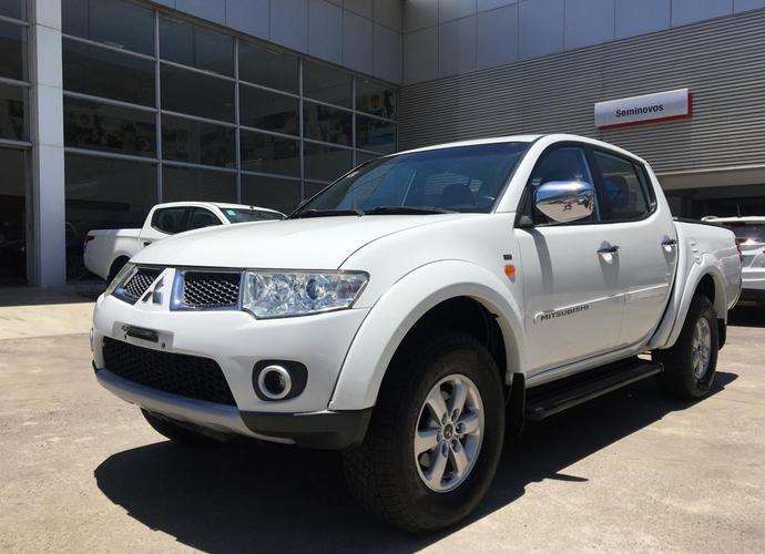Used model comprar l200 triton hpe automatica 4x4 diesel 451 f6ed2e9934