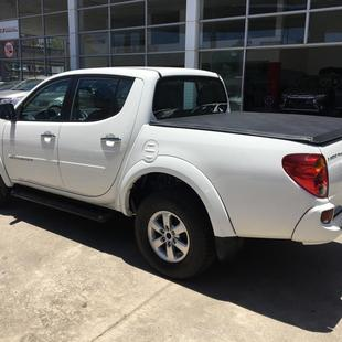 Thumb large comprar l200 triton hpe automatica 4x4 diesel 451 1e1c96a071