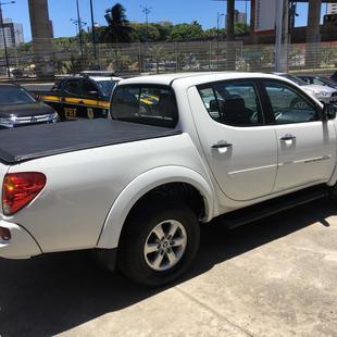 Thumb large comprar l200 triton hpe automatica 4x4 diesel 451 4f85bcdb46