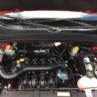 Thumb large comprar jeep renegade renegade 1 8 flex manual 4x2 451 a688fd7958