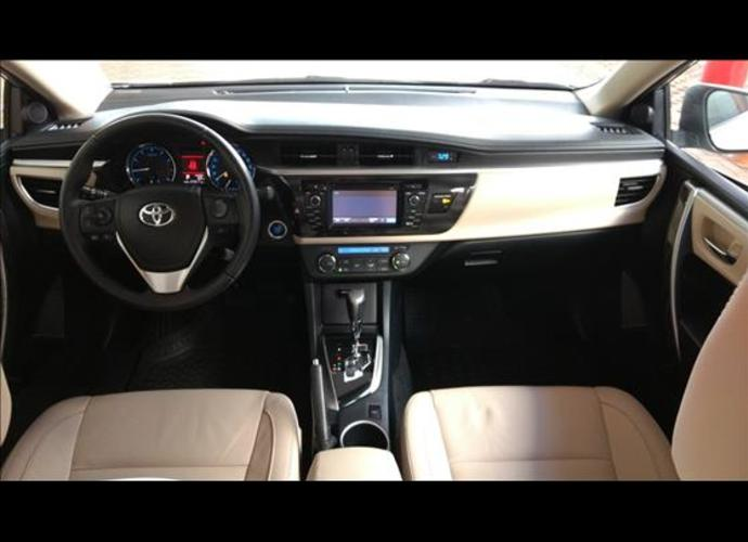 Used model comprar corolla 2 0 altis 16v 2017 457 02adbe0068