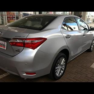 Thumb large comprar corolla 2 0 altis 16v 2017 457 02b350cd5f