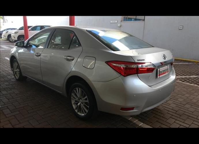 Used model comprar corolla 2 0 altis 16v 2017 457 8d6f1eead0