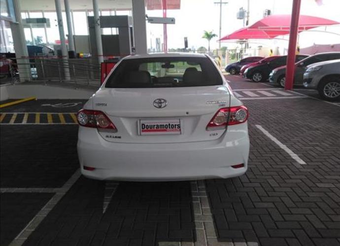 Used model comprar corolla 2 0 xei 16v 457 983f419855