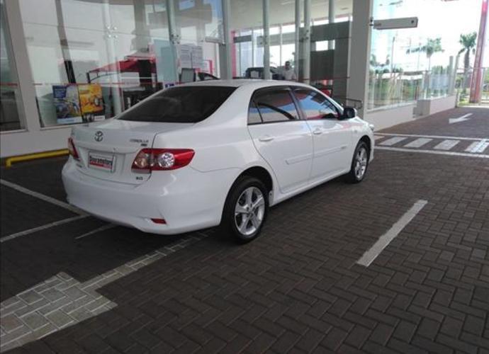 Used model comprar corolla 2 0 xei 16v 457 425e92ac46