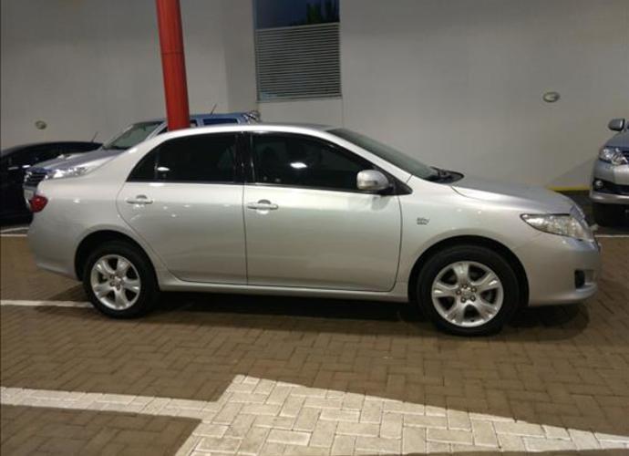Used model comprar corolla 2 0 xei 16v 2011 457 9898d7cf65