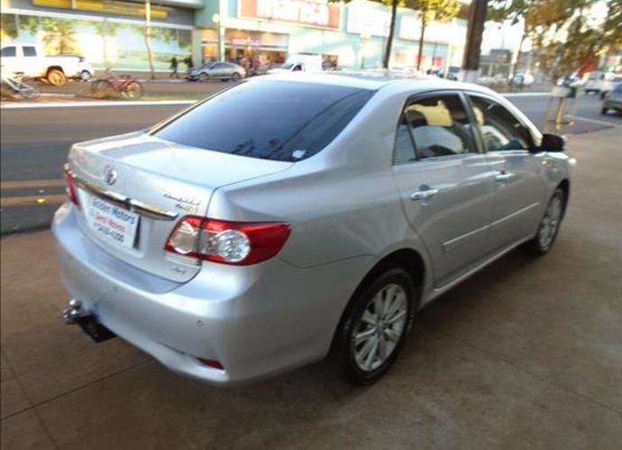 Used model comprar corolla 2 0 altis 16v 458 c08cd909ca