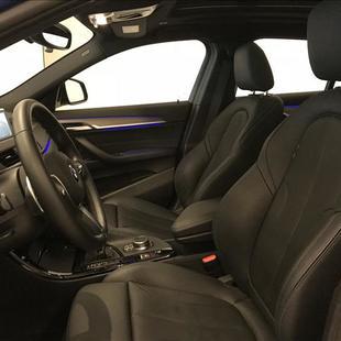 Thumb large comprar x2 2 0 16v turbo sdrive20i m sport x steptronic 266 a5be3d42ef