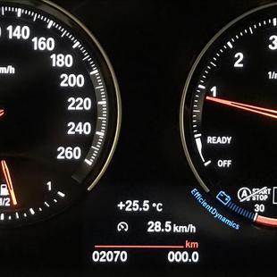 Thumb large comprar x2 2 0 16v turbo sdrive20i m sport x steptronic 266 d2fc1697e9