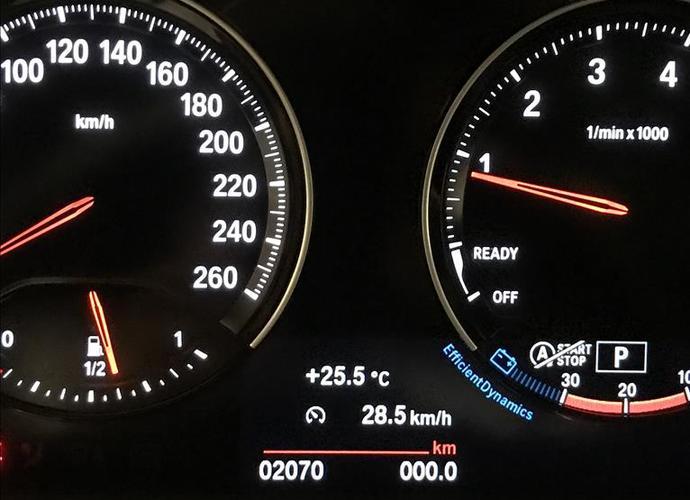 Used model comprar x2 2 0 16v turbo sdrive20i m sport x steptronic 266 d2fc1697e9