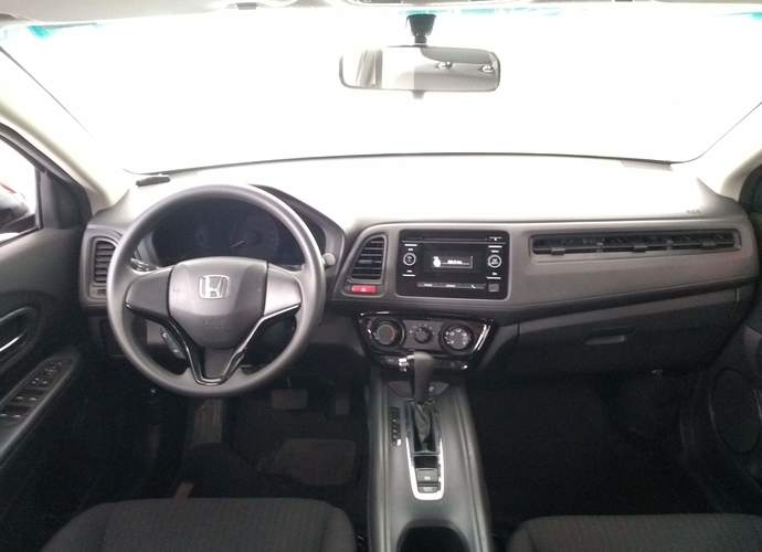 Used model comprar sportage lx 2 0 offg4 95 c7bccbc91d