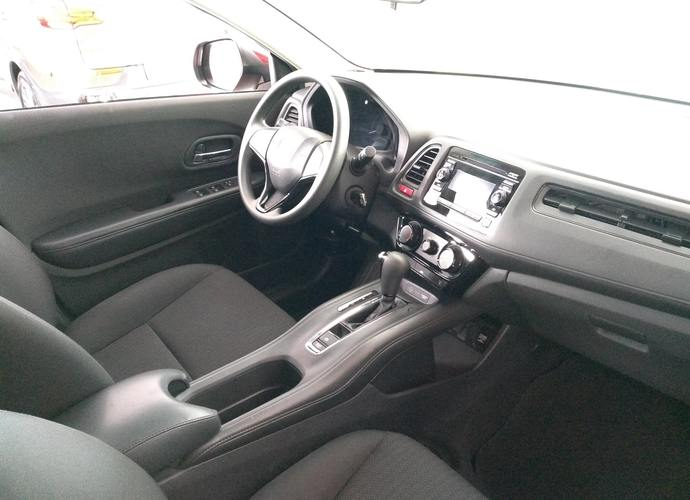 Used model comprar sportage lx 2 0 offg4 95 be82c3b3d2