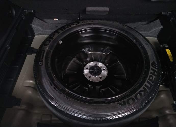 Used model comprar sportage lx 2 0 offg4 95 06875cd662