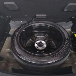 Kia Sportage LX 2.0 OFFG4