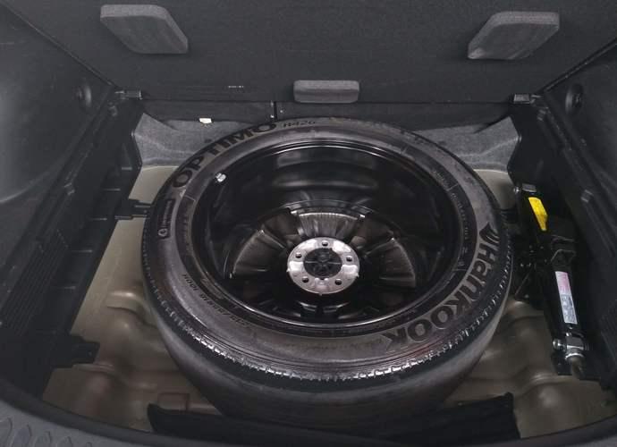 Used model comprar sportage lx 2 0 offg4 95 fdac6e8544