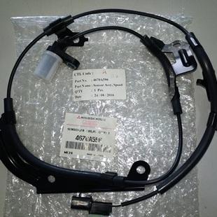 Thumb large comprar sensor freio abs diant ld l200 triton 210f145ced