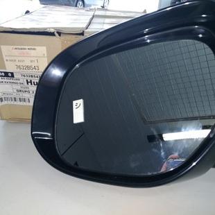Thumb large comprar espelho cj retrovisor asx 11 5524b38436