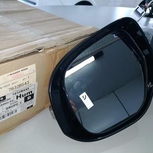 Thumb large comprar espelho cj retrovisor asx 11 2731f4ef73