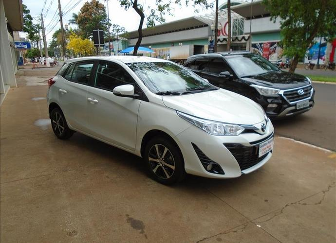 Used model comprar yaris 1 5 16v xs multidrive 458 da9359d464