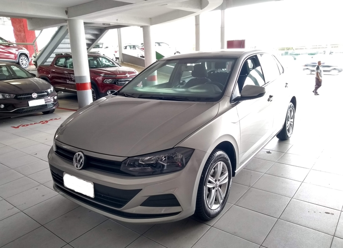 Used model comprar polo mca 98 5d3233ee7a