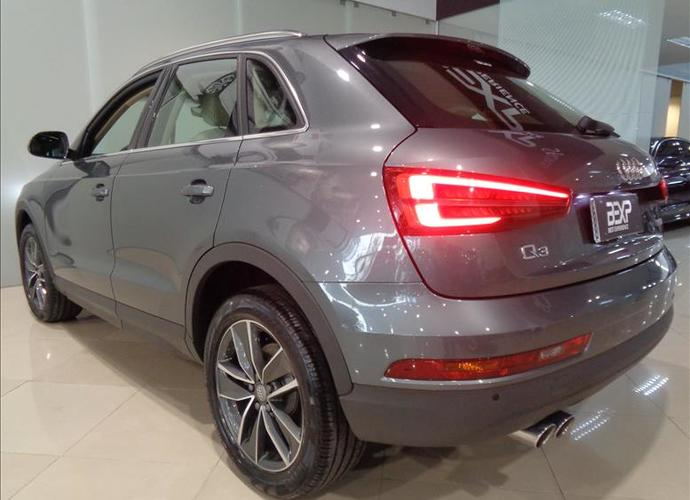 Used model comprar q3 1 4 tfsi ambition s tronic 2017 350 0a6d3287ba