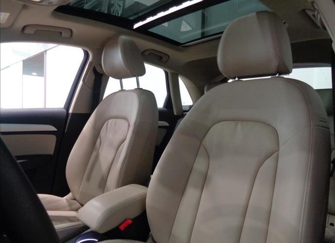 Used model comprar q3 1 4 tfsi ambition s tronic 2017 350 93ae10e8de