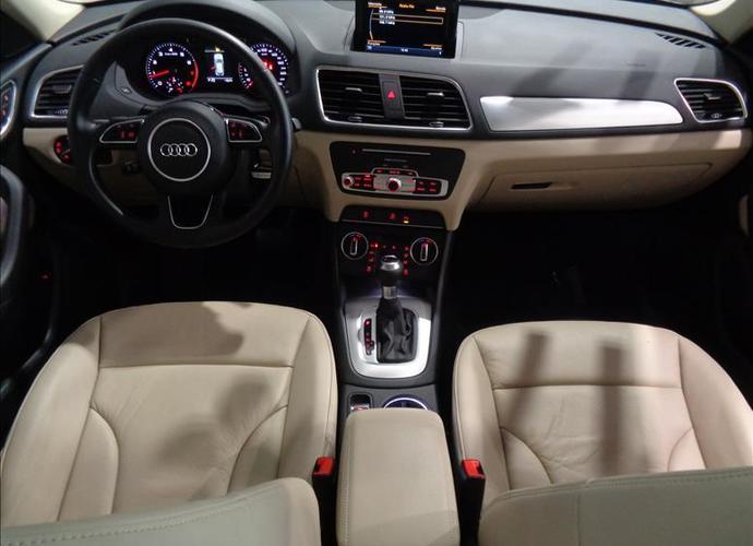 Used model comprar q3 1 4 tfsi ambition s tronic 2017 350 4feba4ec65