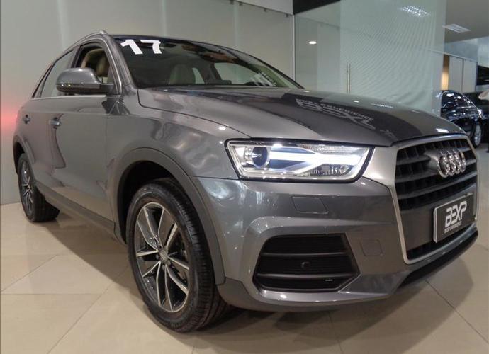 Used model comprar q3 1 4 tfsi ambition s tronic 2017 350 d0fd30da0e
