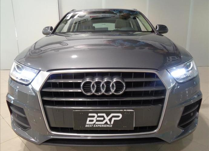 Used model comprar q3 1 4 tfsi ambition s tronic 2017 350 4c4ede9a27