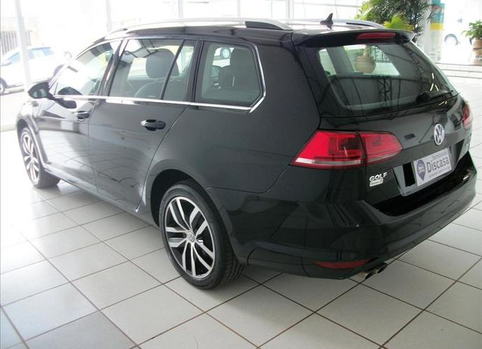 Used model comprar golf 1 4 tsi variant highline 16v 399 c7b2c3bcc1