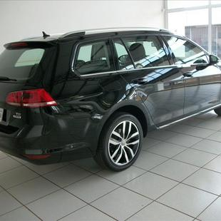 Thumb large comprar golf 1 4 tsi variant highline 16v 399 55678d8278
