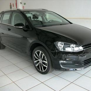 Thumb large comprar golf 1 4 tsi variant highline 16v 399 a64d2e4d1a