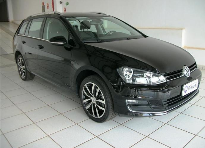 Used model comprar golf 1 4 tsi variant highline 16v 399 a64d2e4d1a
