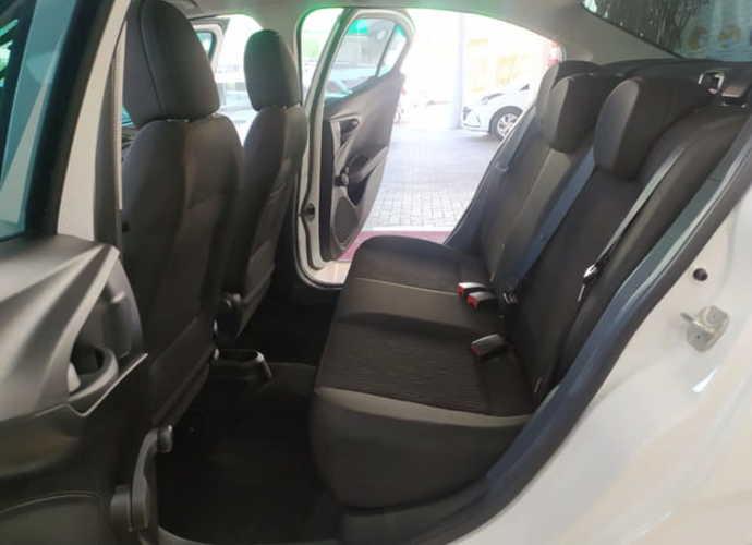 galeria CRONOS DRIVE 1.3 FLEX 4P